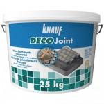 Knauf Decojoint 25kg