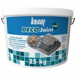 Knauf decojoint Plus 25kg