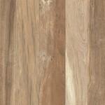 Kronos Woodside Oak Ske2.0 60x60cm 2cm dik