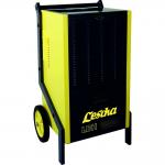Lescha bouwdroger LDH600