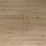 Redsun Due Woodlook Light Oak 120x40 2cm dik