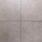 Redsun Cerasun Limestone Cappucino 3+1 Keramische tegel