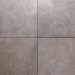 Redsun Cerasun Limestone Dark Grey 3+1 Keramische tegel