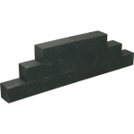 Redsun Lineablock Small Black muurelement