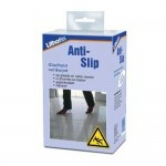 LITHOFIN anti-slip kuur set
