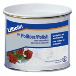 LITHOFIN MN polish 500ml
