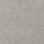 Fioranese Manoir Gris Brion 20,4 x 20,4