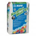 Mapei Keraflex Maxi S1 Wit 23kg