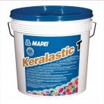 Mapei Keralastic T wit 5kg