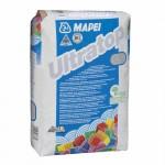 Mapei Ultratop Light Grey 25kg