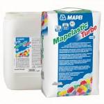 Mapei Mapelastic Turbo A+B 36 kg