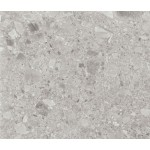 Magica Marstood Stone 05 100x50 2cm dik