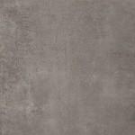 Bstone Material Dark Grey 60x60 2cm dik