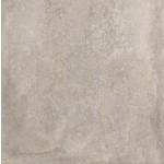 Portobello Concretissyma Matiz Grigio 90x90