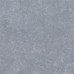Marshalls Mavi Blue 60x60 2cm dik