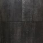 Redsun Cerasun Merano Antracite 3+1 Keramische tegel