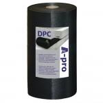 DPC 30m/rol 15cm
