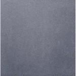 Marlux Minimal Pearl Grey 40x40x4
