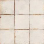 Peronda FS Mirambel-B Vintage Tegel 33x33 per m²