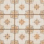 Peronda FS Mirambel-M Vintage Tegel 33x33 per m²