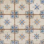 Peronda FS Mirambel-A Vintage Tegel 33x33 per m²