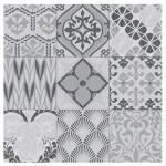 Marlux Design Mosaic Victoria 60x60x3cm