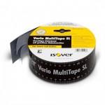 Isover Vario Multitape SL 25m/6cm