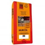 P.T.B. Murcol lijmmortel 25kg