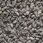 Black & White Graniet 8/11 Big Bag 1000kg