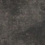 Novabell Kingstone Black 80x80 2cm dik