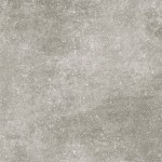 Novabell Kingstone Platinum 80x80 2cm dik
