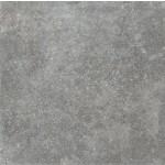 Novabell Kingstone Silver 80x80 2cm dik