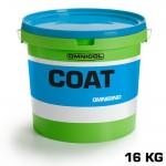 Omnicol Omnibind Coat 16kg wit