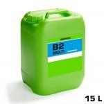 Omnicol Omnibind B2 Multi 15l (schenktuit)