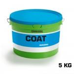 Omnicol Omnibind Coat 5kg wit