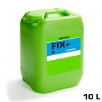 Omnicol Omnibind FIX+R can 10L