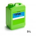 Omnicol Omnibind TPW 3L