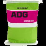 Omnicol Omnicem ADG 25 kg