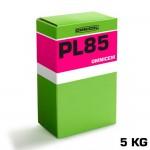 Omnicol Omnicem PL85 grijs 5kg