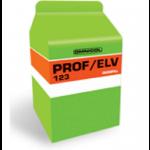 Omnicol Omnifill PROF/ELV 3 Portland Grey 4,1 kg