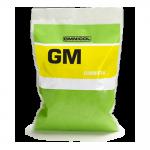 Omnicol Omnifix GM Wengé 25 kg