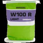 Omnicol Omnimix W100 R Light 12,5 kg