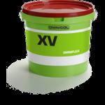 Omnicol Pastalijm Omniflex XV Wit 17 kg