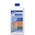 Lithofin MURO cementsluier verwijderaar 1L