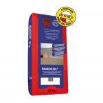 P.T.B. Panocol steenstrip & isolatie kleefgips 25kg