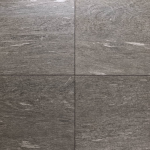 Redsun Cerasun Pietra Vals Anthracite 3+1 Keramische tegel