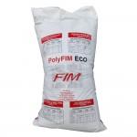 FIM Polyfim Eco 100L