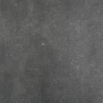 Rocersa Eternal Stone Dark 100x100 2cm dik