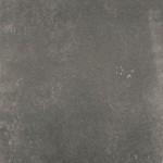 Rocersa Eternal Stone Graphite 100x100 2cm dik