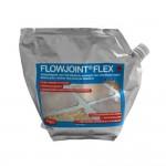 P.T.B. Flowjoint Flex 3kg